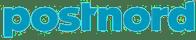 Postnord logo