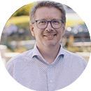 Øyvind Lasse Høysæter