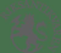 Riksantikvaren Logo